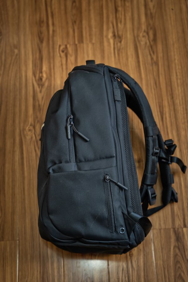 Camera Bag Photography Bag