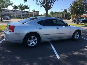 Dodge Charger for Sale in Bradenton, FL