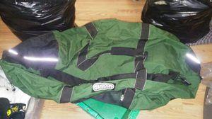 Huge duffle bag for Sale in Fresno, CA