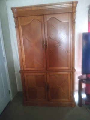 Cabinet for Sale in Louisville, KY