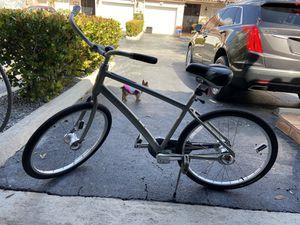 Trek Lime Bike Miami Lakes for Sale in Hialeah, FL
