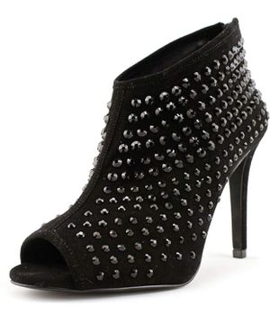 Michael Kors Open toe studded Bootie / Size 6.5 for Sale in Los Angeles, CA