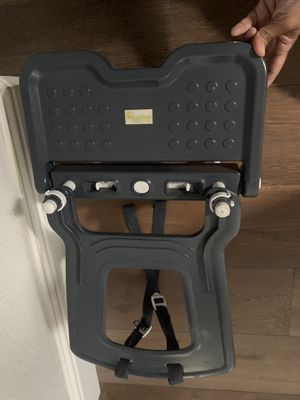 Car seat foot rest for Sale in San Ramon, CA
