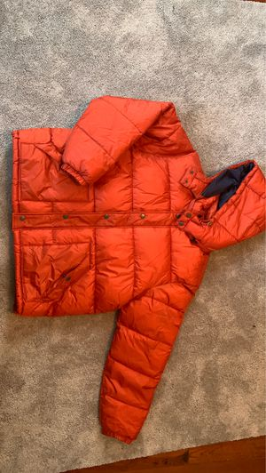 Mens Winter Coat for Sale in Keysville, VA