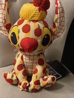 Stitch Crashes Disney Plush for Sale in Long Beach,  CA