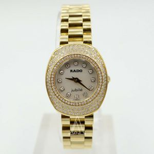 18K YELLOW GOLD & WHITE DIAMONDS GEMSTONES FOR WOMEN. for Sale for sale  New York, NY