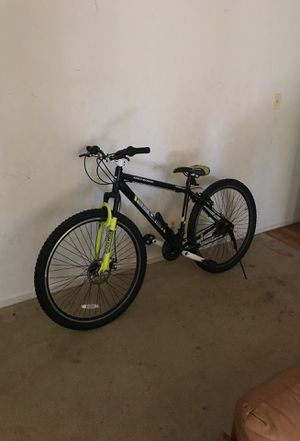 Mountain Bike for Sale in Reston, VA