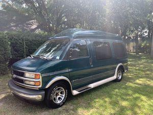 1999 Chevy Express 1500 for Sale in Azalea Park, FL