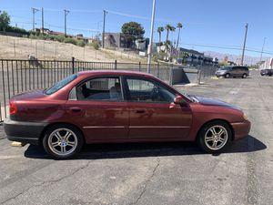 2003 Kia Spectra for Sale in Las Vegas, NV