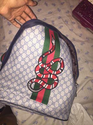 Gucci bag for Sale in Phoenix, AZ