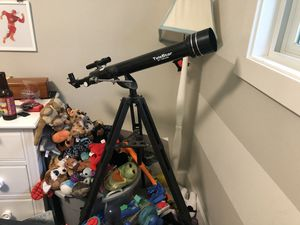 Telescope for Sale in Oregon City, OR