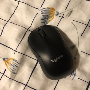 Logitech wireless mouse for Sale in San Francisco, CA