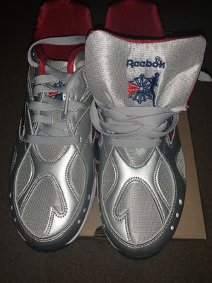 Reebok (brand new) for Sale in Scottdale, GA