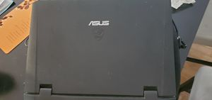 Asus Rog g75vx Gaming Laptop for Sale in Southington, CT