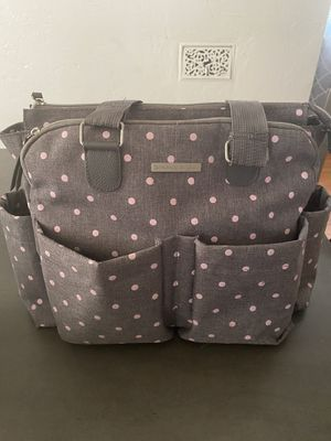 Baby bag , car seat cover , dry for Sale in Calexico, CA