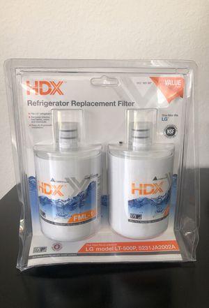 Refrigerator filters for Sale in Miami, FL