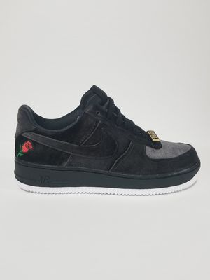 Nike Air Force 1 Low Rose New for Sale in Owensboro, KY