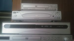 DVD Player Sale 🔥 DVD Players on Sale for Sale in Houston, TX