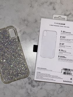 iPhone XR Phone Cases for Sale in Bonney Lake,  WA