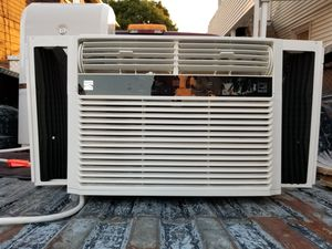 Kenmore 10,000 btu air conditioner for Sale in Haverhill, MA