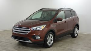 2018 Ford Escape for Sale in St. Louis, MO