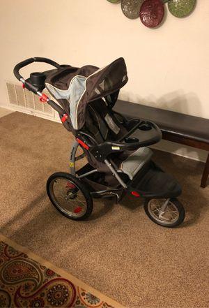 Stroller for Sale in San Antonio, TX