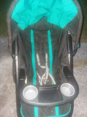 Jogging stroller in Good condition for Sale in Houston, TX