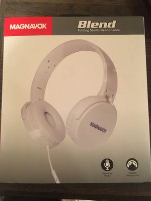 Magnavox Headphones for Sale in Naples, FL