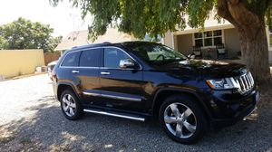 Overland for Sale in Patterson, CA