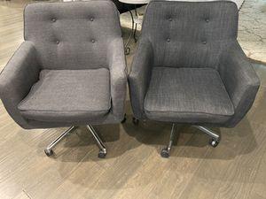 Serta Ashland Desk Chairs for Sale in Tampa, FL