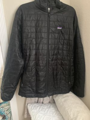Patagonia Puffy Jacket for Sale in Alameda, CA