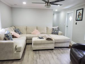 Se vende Mobile home for Sale in Tampa, FL