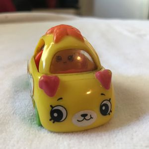 Shopkins Car for Sale in Glendora, CA