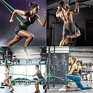 Kareeme Resistance Training System for Sale in Los Angeles, CA
