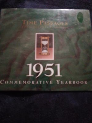 Time passages 1951 for Sale in Woodlake, CA