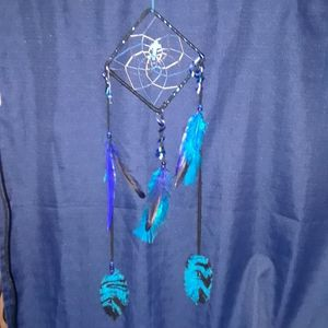 Handmade dreamcatchers for Sale in Pollock, LA