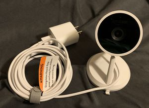 Amazon Cloud Cam Security Camera for Sale in Gainesville, FL