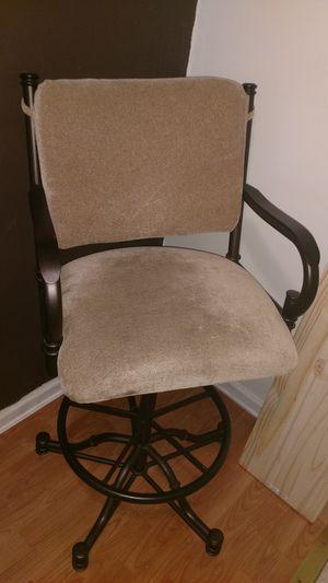 Sillas reclinables solo una está manchada pero en todo lo demás en perfecto estado for Sale in Nashville, TN