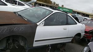 Parting out 1995 Acura Integra for Sale in Kent, WA