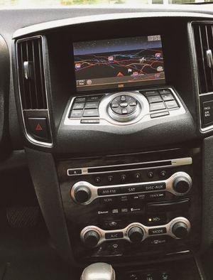 2009 Nissan Maxima FWD-Wheel 3.5 V6 for Sale in Sacramento, CA