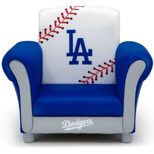 New Los Angeles Dodgers children's chair for Sale in Riverside, CA