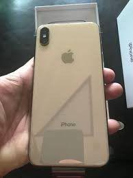 iPhone X's Max 256gb unlocked for Sale in Miami, FL