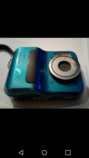 Kodak digital waterproof camera for Sale in Indianapolis, IN