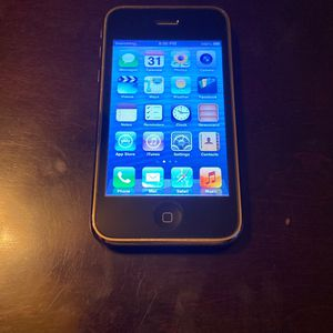 IPhone 3GS for Sale in Corona, CA