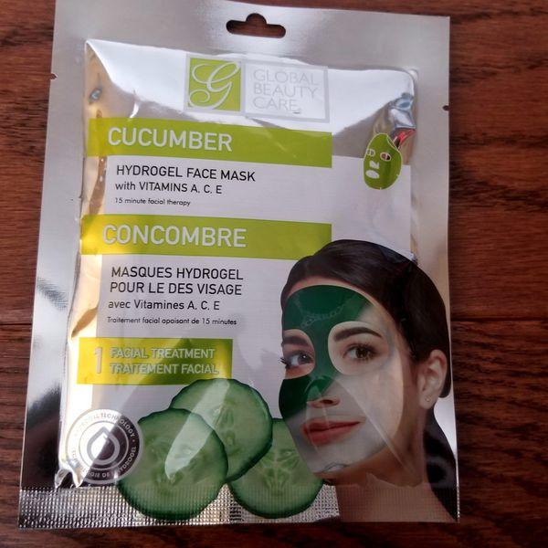 Facial Spa at Home Bundle