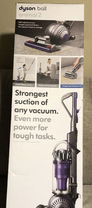 Dyson Slimball Animal 2; NEW in box for Sale in Westminster, CO