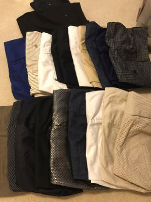 Name Brand Ladies Clothes for Sale in Fuquay-Varina, NC