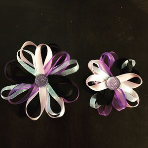 Beautiful bows for Sale in Milton, PA