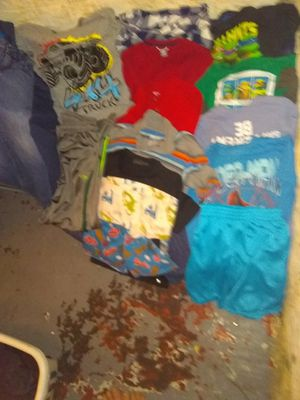 Kids clothes for Sale in St. Louis, MO