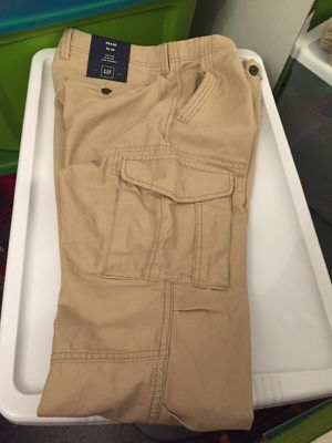Khakis for Sale in Boston, MA